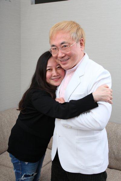 西原理恵子と高須クリニック院長・高須克弥の熱愛まとめ!「毎日かあさん」作者の娘や息子は?このまま結婚も?