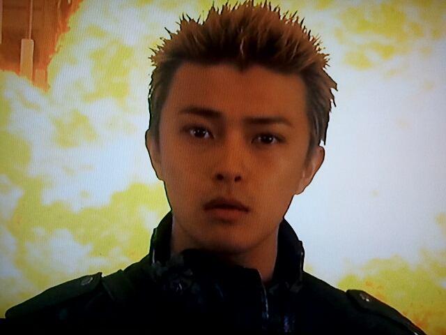 前田有紀 (アナウンサー)の画像 p1_30