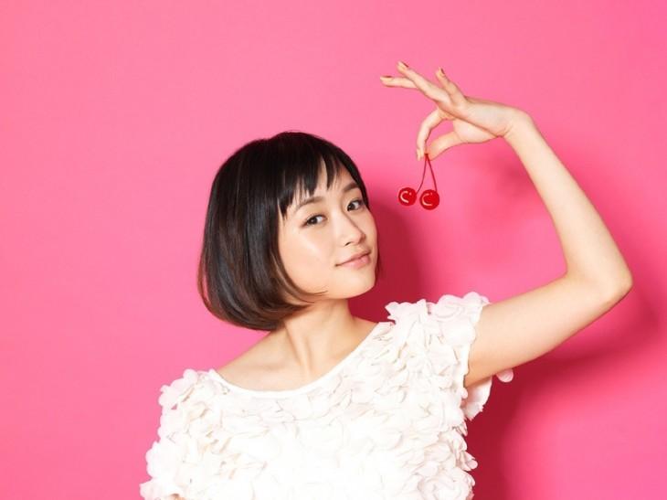 山崎賢人の気になる性格は?彼女は?かっこいい画像と一緒にご紹介!