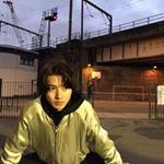 山﨑賢人 (@kentooyamazaki) • Instagram photos and videos