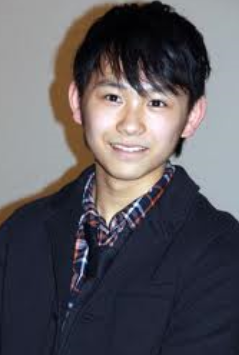 須賀健太の画像 p1_18