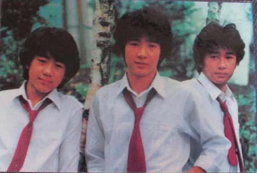 近藤真彦の妻・和田敦子ってどんな人?子供や画像の噂まとめのサムネイル画像