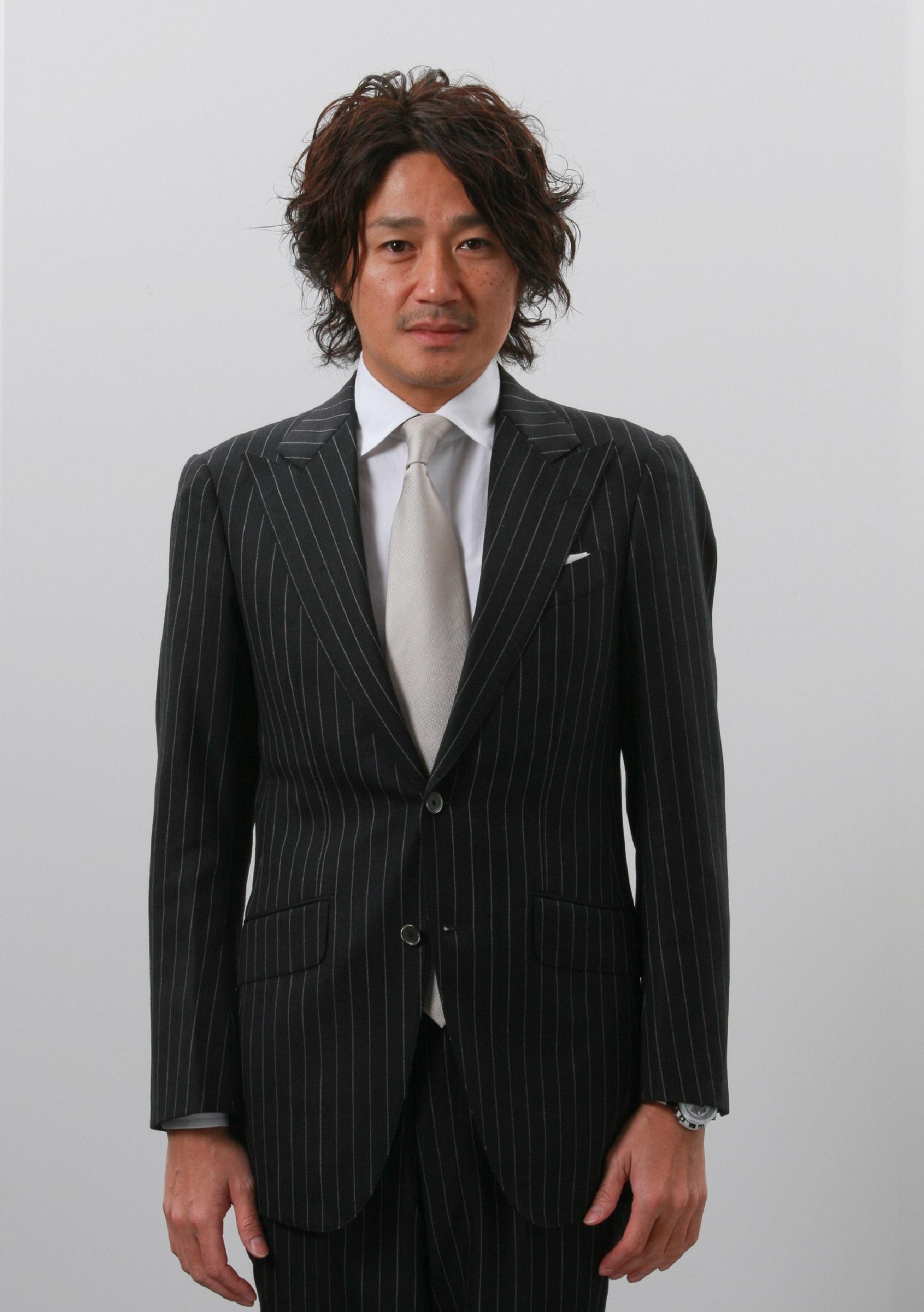近藤真彦の画像 p1_31