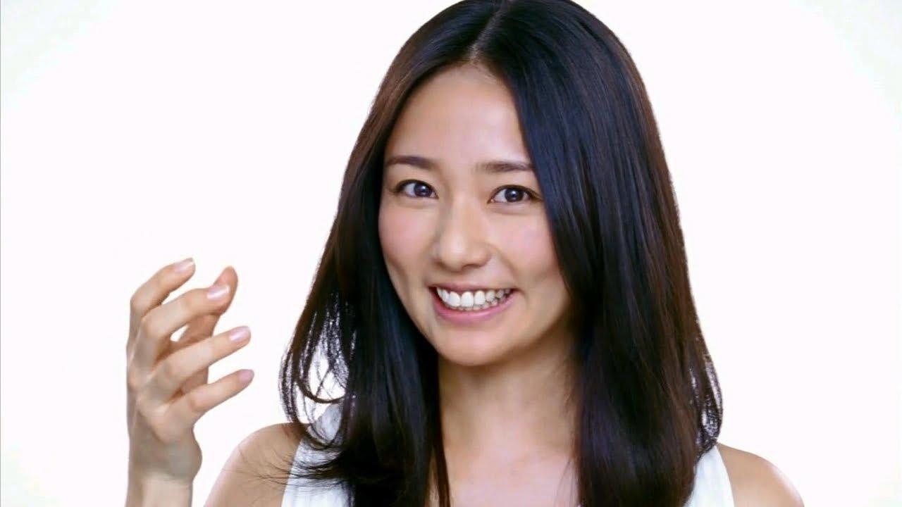 木村文乃がアトピーをインスタで告白!肌のために手料理を作っている?のサムネイル画像