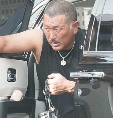 清原和博って今何してるの?薬物で逮捕される前