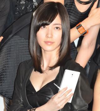 激やせ・激太りした芸能人50選【モデル/タレント/アイドル】のサムネイル画像