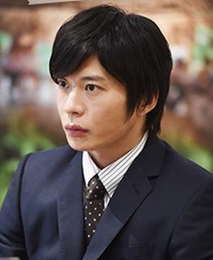 田中圭とさくらの結婚から5年。現在の子供の姿や離婚・不倫の噂を調査!のサムネイル画像