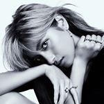 モデル・太田光るの身長・体重から熱愛彼女まで噂まとめ!のサムネイル画像