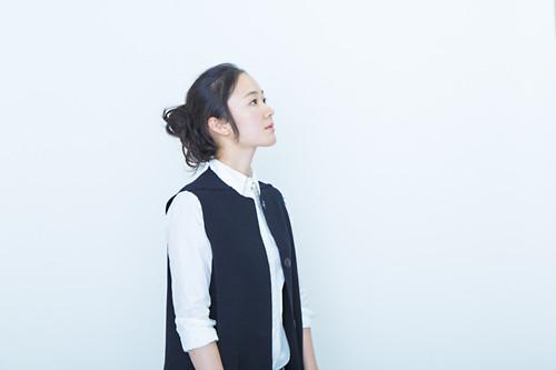 黒木華主演のドラマと映画を大特集!【リーガルハイ/重版出来】のサムネイル画像