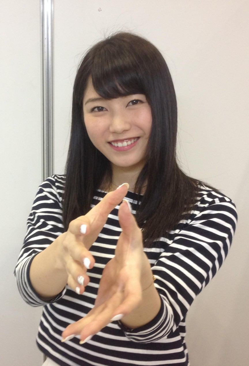 横山由依出演の「レイク」CMが可...