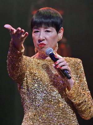 和田アキ子は何故紅白に出続ける?歌唱力にも疑問視!今後曲はヒットするの?のサムネイル画像