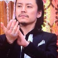 関ジャニ∞の渋谷すばるさんが昔の飲酒騒動の事を …