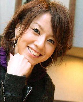鈴木亜美の現在が目の整形で劣化?目頭切開後の今!【現在の画像あり】のサムネイル画像