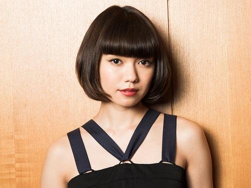 新井浩文は韓国人?彼女は二階堂ふみや夏帆との噂も!Twitterやインスタが話題の俳優!