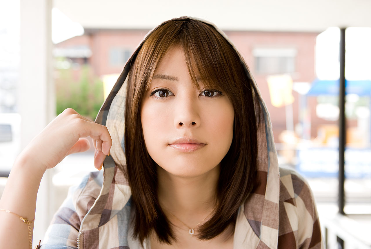 福田沙紀がテレビから消えた原因と現在の姿を調査!性格に難あり?のサムネイル画像