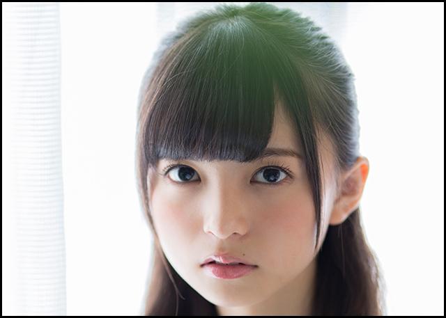 乃木坂46齋藤飛鳥は可愛いだけじゃない!ドラムからモデルまで完璧少女!のサムネイル画像