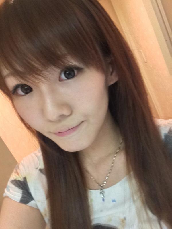 後藤友香里の画像 p1_34