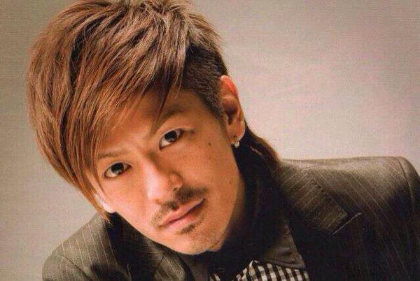 森田剛の画像 p1_23