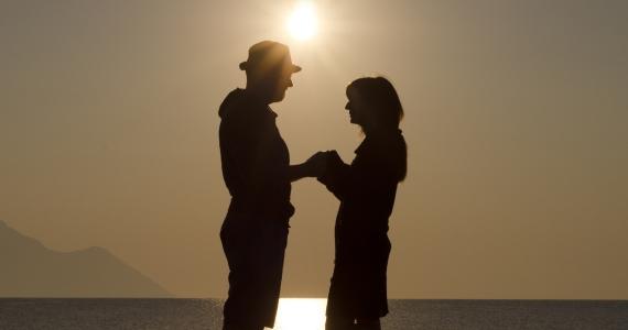 はいだしょうこが結婚した夫は誰?旦那との子供は?離婚の噂にも迫る!のサムネイル画像