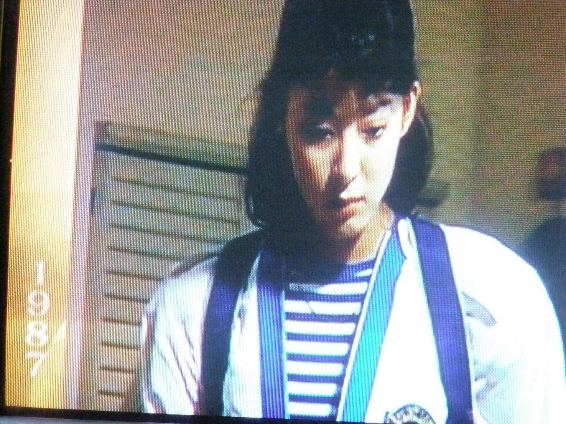 高倉健の養女が語った、不器用ながらも力強い闘病エピソードとは?のサムネイル画像