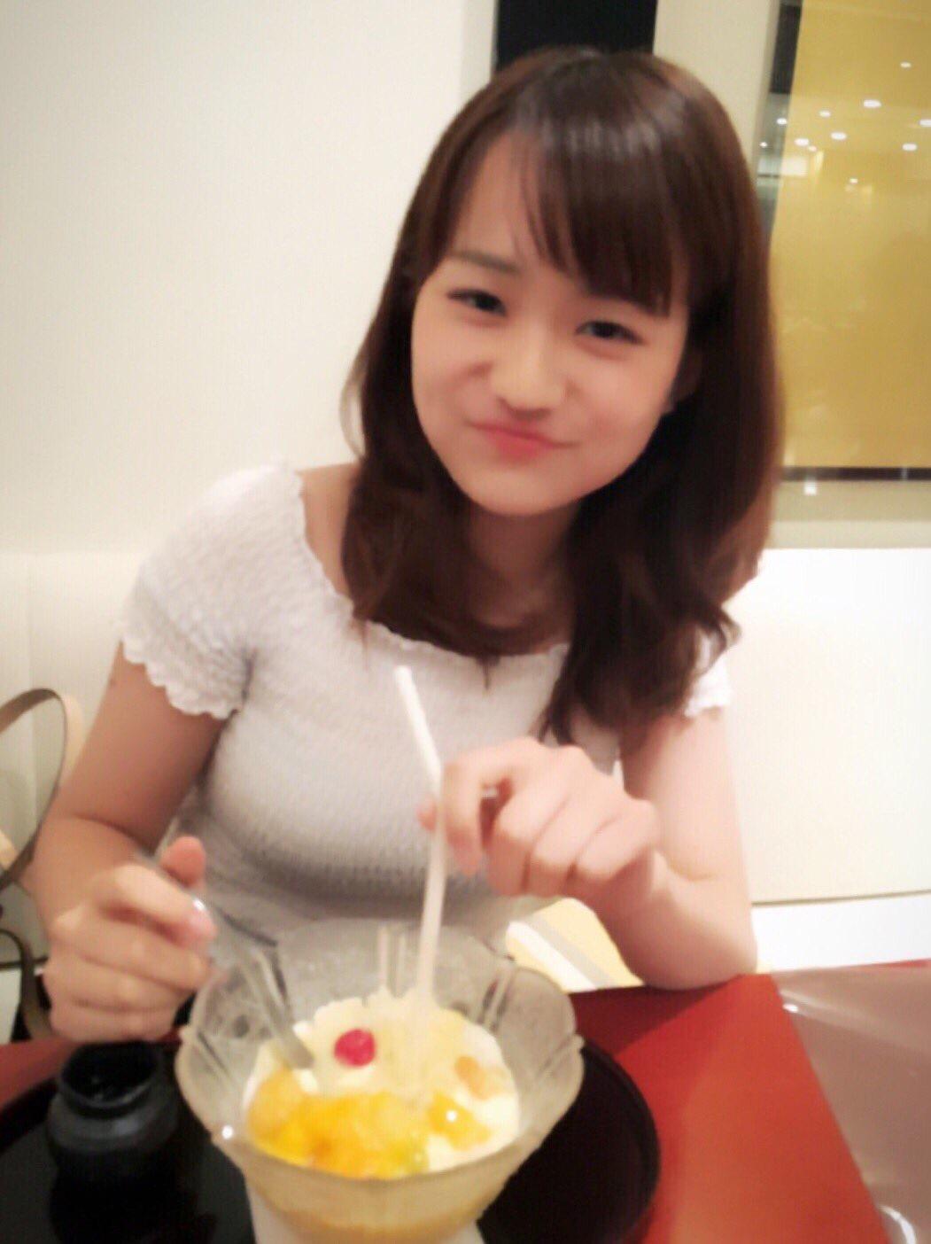 現役東大生・篠原梨菜が可愛いと話題に!出身高校や胸のカップ数を調査!のサムネイル画像