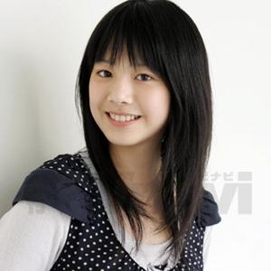 河合奈保子の娘・kahoは歌手デビューしてた?ドラマ主題歌になった曲は?のサムネイル画像