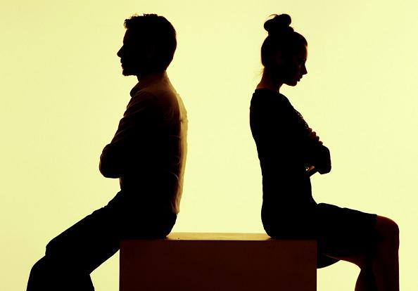 中江有里のグラビアや結婚・離婚の噂まとめ!元夫の間に子供はいる?のサムネイル画像