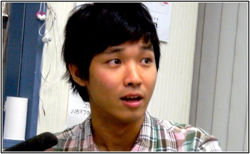 渡辺徹 (俳優)の画像 p1_27