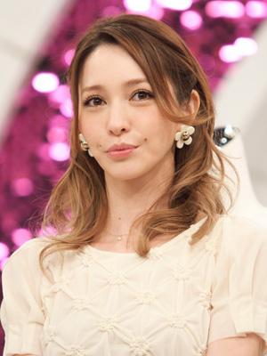 大沢ケイミと藤井リナが似てる?...