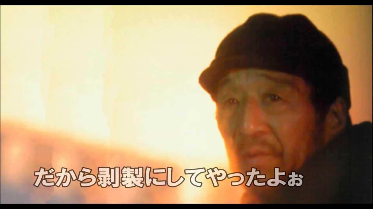 田中邦衛の画像 p1_19