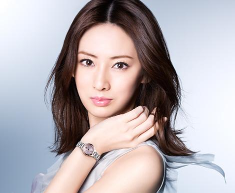 北川景子の本当の性格は?DAIGOと結婚で性格の悪さに変化が?のサムネイル画像