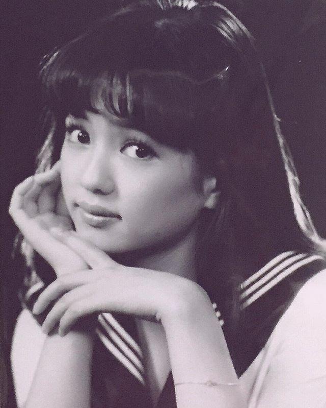 五十嵐淳子の画像 p1_25
