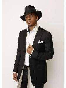 ジェロの現在は?最近見なくなった黒人演歌歌手の今の活動は?のサムネイル画像