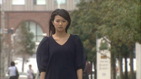 榮倉奈々の演技はやっぱり下手?ドラマ・映画での演技力に注目!のサムネイル画像