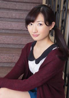 武田梨奈がかわいい!進撃やキスシーンで話題の女優は石原さとみに似てる?のサムネイル画像