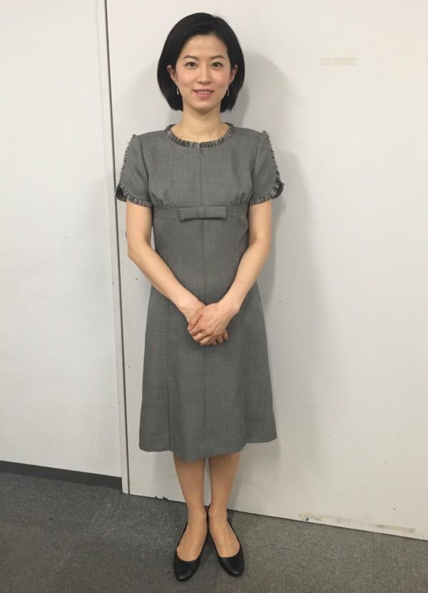 石井希和の画像 p1_31
