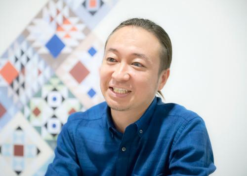 平野レミの息子と結婚した和田明日香の可愛いインスタ写真まとめ!のサムネイル画像