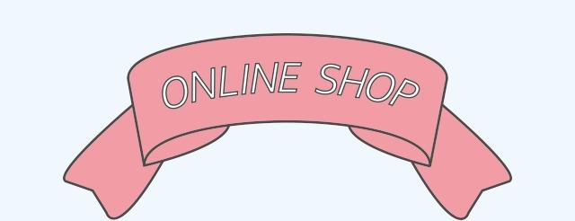 サントニブンノイチ | ONLINE SHOP