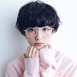 ゆうたろう (@aaaoe__) • Instagram photos and videos