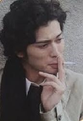 ジャニーズ所属の喫煙者まとめ!タバコを吸う姿もかっこいい?のサムネイル画像