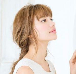 ノンノモデル・佐藤エリの身長体重から気になる熱愛彼氏まで調査!のサムネイル画像