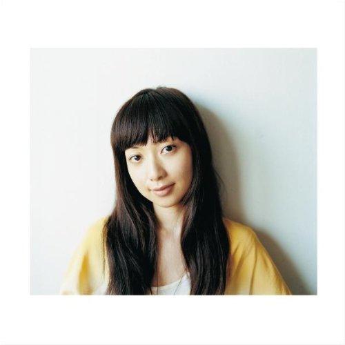 持田香織の画像 p1_30