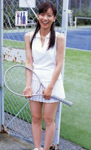 安室奈美恵の現在の身長・体重は?太ったと噂された当時と比較!のサムネイル画像