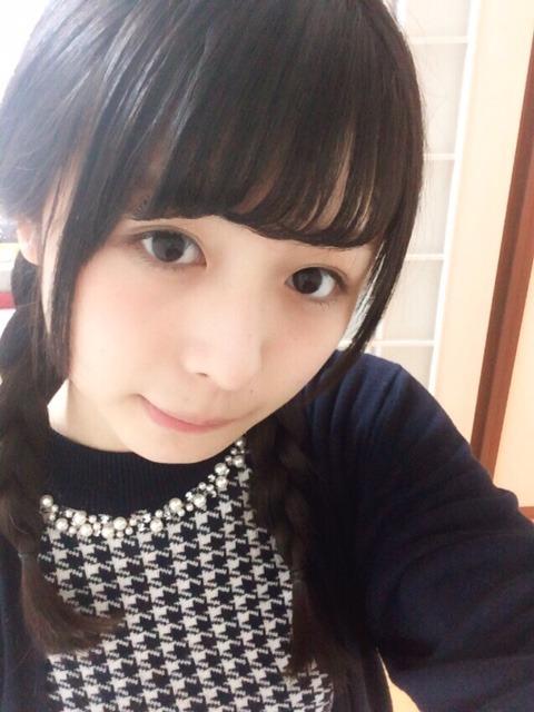 欅坂46新加入の長濱ねるの早速彼氏とのキスプリクラが流出!画像まとめのサムネイル画像