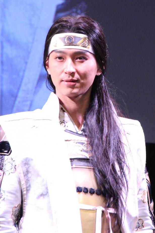 デスノート 松田 映画 俳優