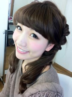 田中里奈 (モデル)の画像 p1_4
