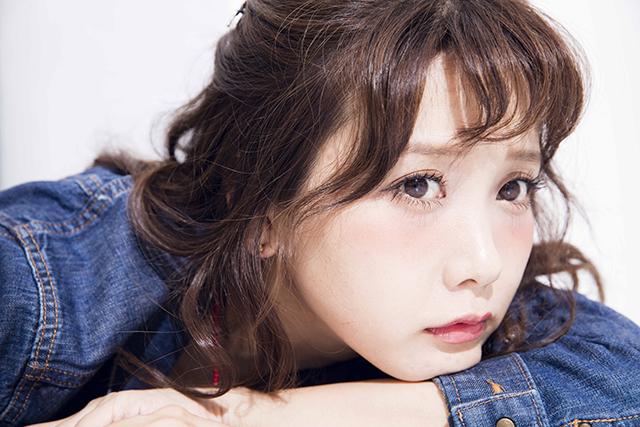 田中里奈 (モデル)の画像 p1_5