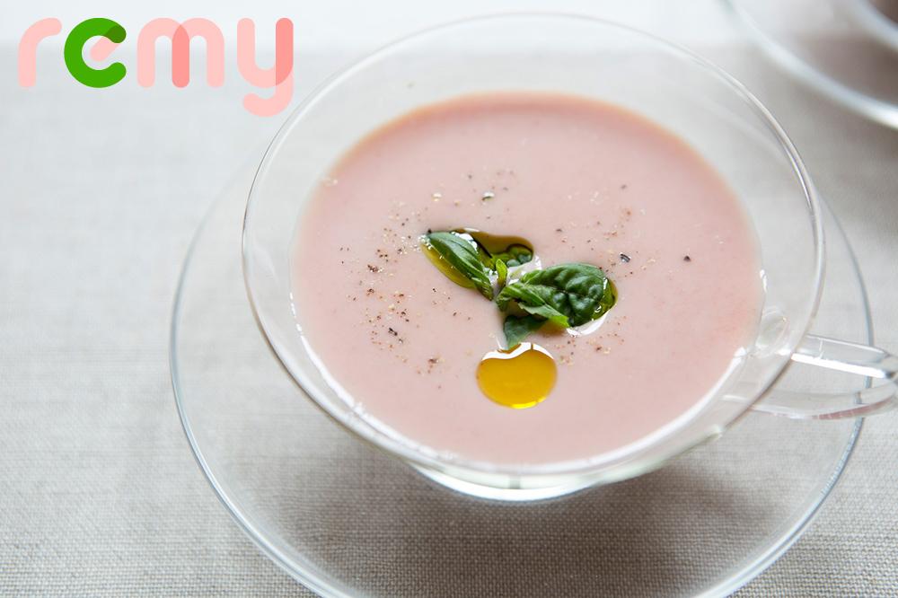 平野レミの簡単料理レシピまとめ!パスタや餃子も簡単に美味しく!のサムネイル画像