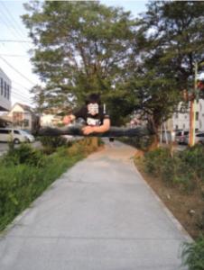 土屋神葉の画像 p1_17