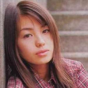 黒澤優の画像 p1_13